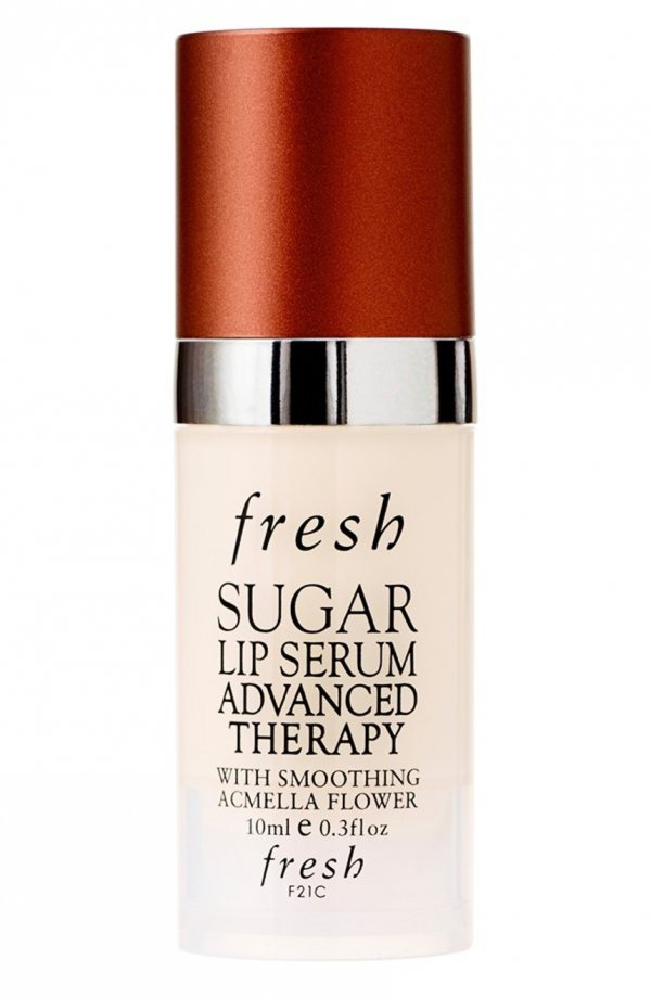 Fresh Cosmetics, skin, product, cosmetics, perfume,