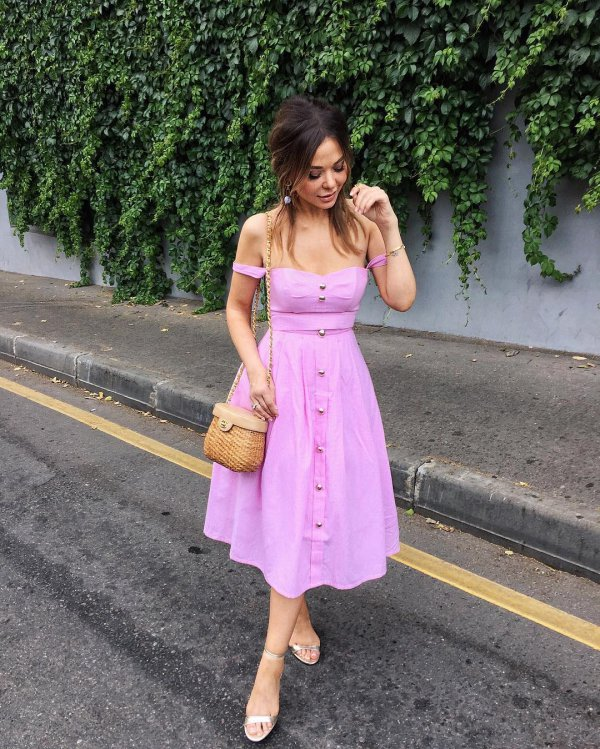 clothing, color, pink, yellow, lilac,