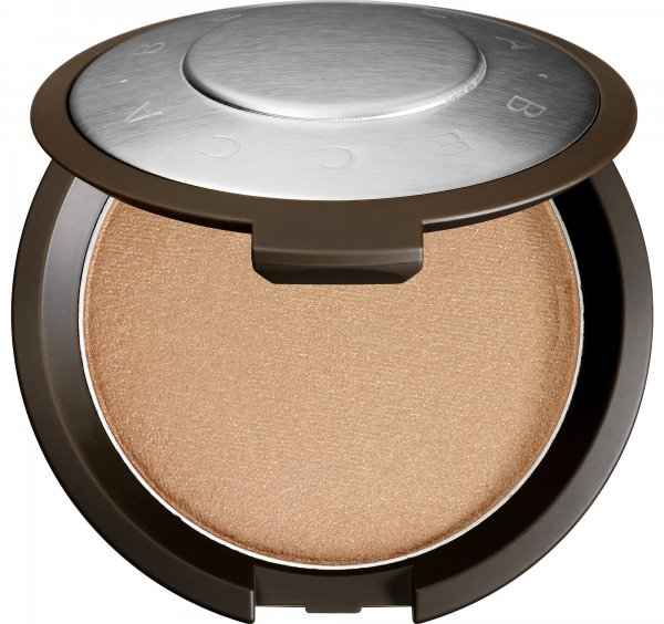 Becca X Jaclyn Hill Shimmering Skin Perfector® in Champagne Pop