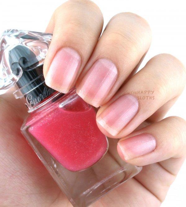 nail polish, nail, nail care, finger, hand,