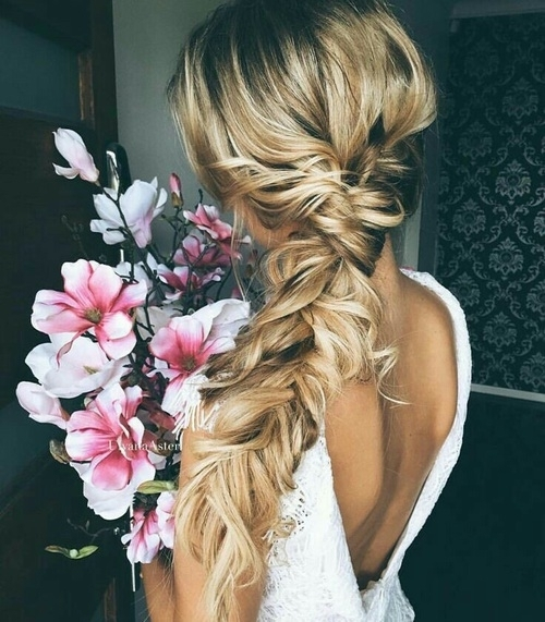 hair, hairstyle, woman, ringlet, long hair,