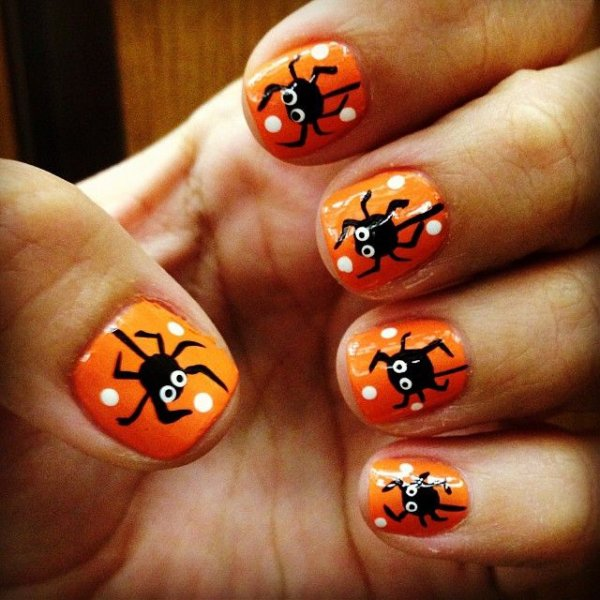 nail,finger,manicure,hand,nail care,