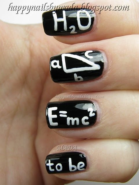 finger,nail,nail care,hand,manicure,