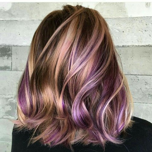 hair,human hair color,color,hairstyle,hair coloring,