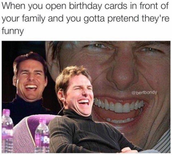Awkward family photos birthday meme mne vse pohuj awkward bookmarktalkfo Choice Image