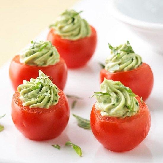 food,vegetable,produce,plant,dish,