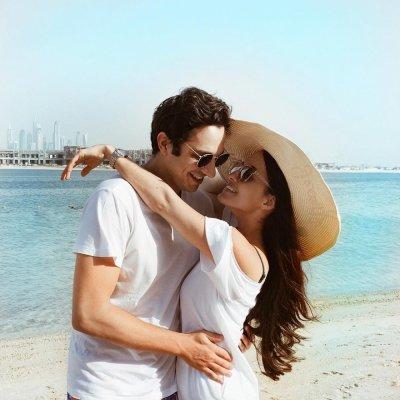 man, ceremony, romance, vacation, photo shoot,