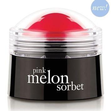 Pink Melon Sorbet Lip Balm