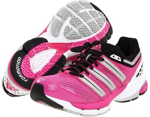 Adidas® RESPONSE™