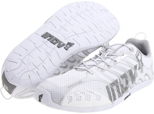 Bare-X™ 200 from Inov-8®