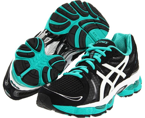 asics gel nimbus 13 womens