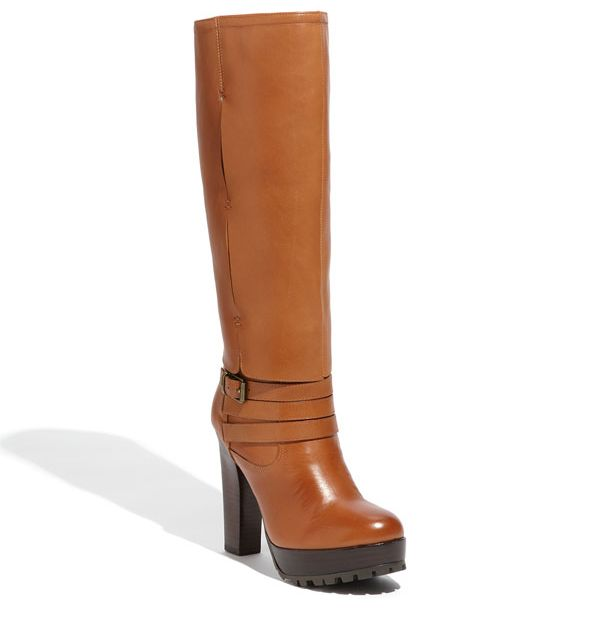 Hinge Cassi Tall Boot - 10 Tantalizing Tall Fall Boots ... → 👠…