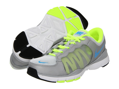 7 Best Workout Shoes For Teenage Girls Shoes