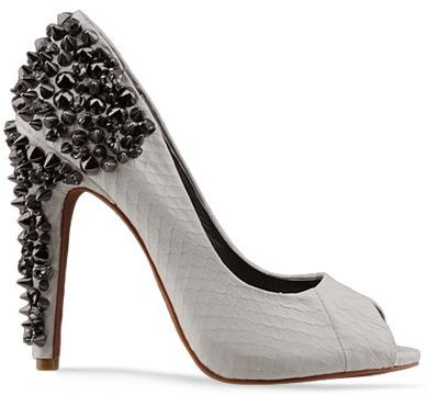 spiked high heel shoes 28 images shoes black black