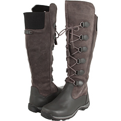 Baffin Madison - 7 Stylish Snow Boots for Winter ... → 👠 Shoes
