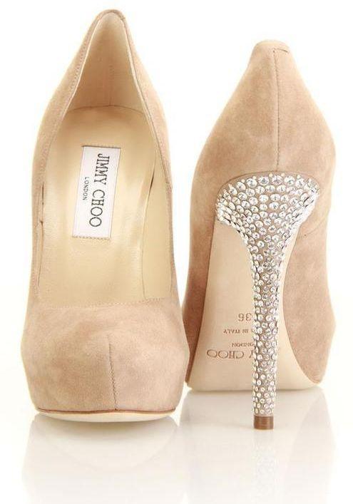 Women shoe designer. Shoes