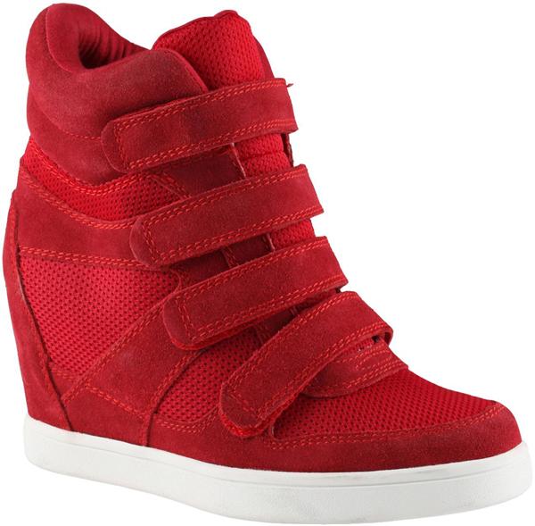 Cheap jordan son of mars shoes