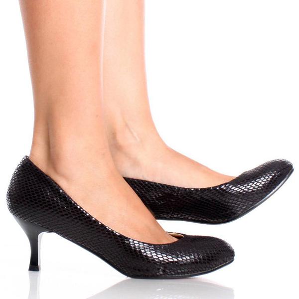 Low Heel Dress Shoes Wedding 60 Perfect Kitten Heel