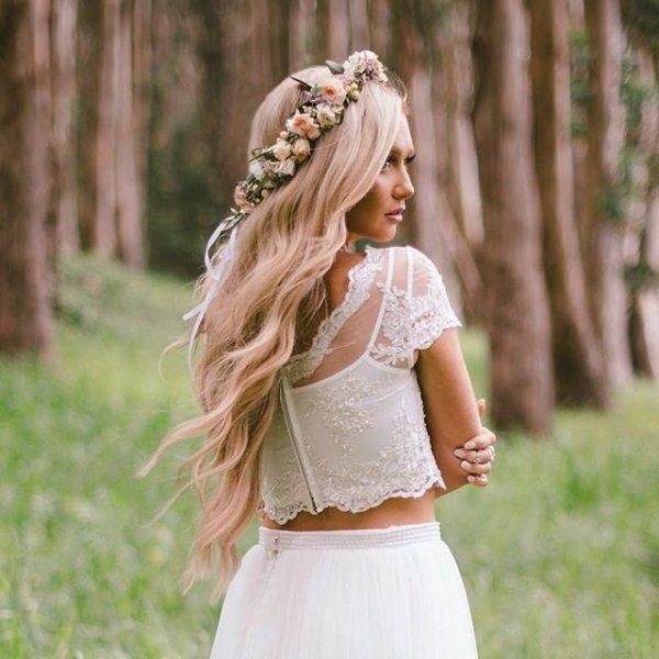 woman, fashion accessory, portrait photography, woodland, child,