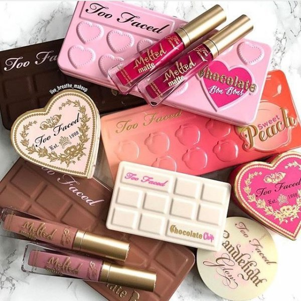 pink, product, cosmetics, product, chocolate bar,