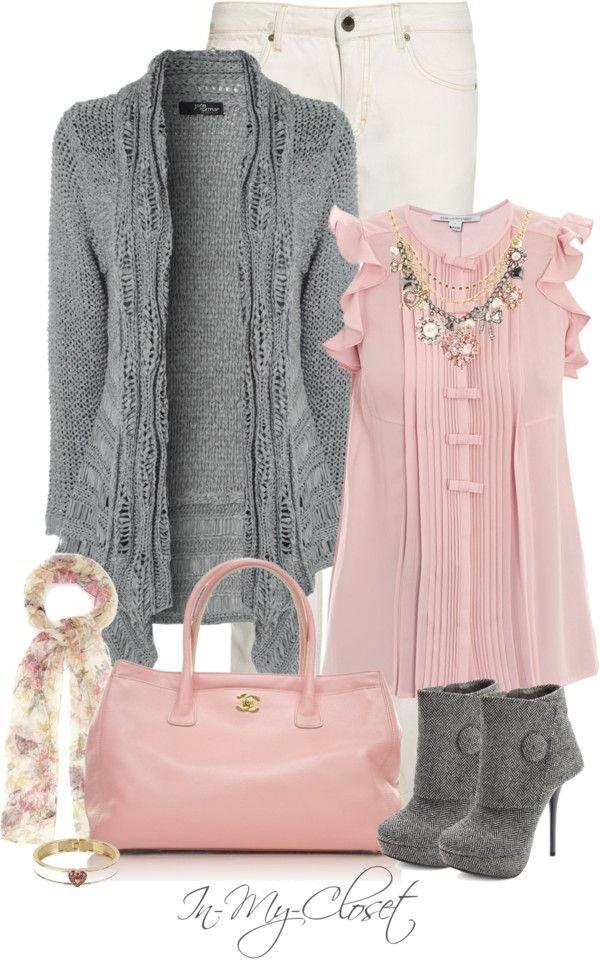 handbag,clothing,pink,sleeve,bag,