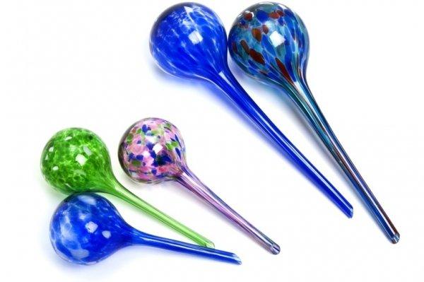 Aqua Globes