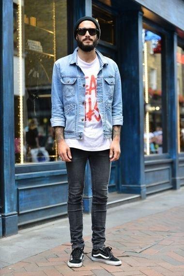 denim,clothing,jeans,jacket,footwear,