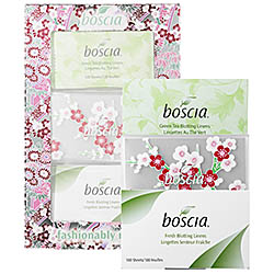 Boscia Fashionably Matte
