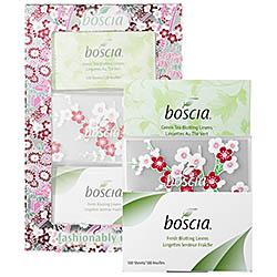 Boscia Fashionably Matte