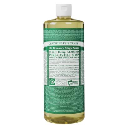 Official Men S Hygiene Thread Advice Reps Daps Coli