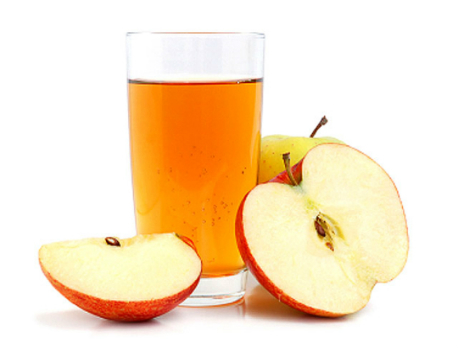 Apple Cider Vinegar for Acne Prone Skin