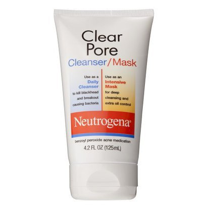 4_neutrogena-clear-pore-cleanser-mask.jp