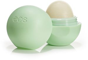 Eos Smooth Lip Balm Sphere in Sweet Mint