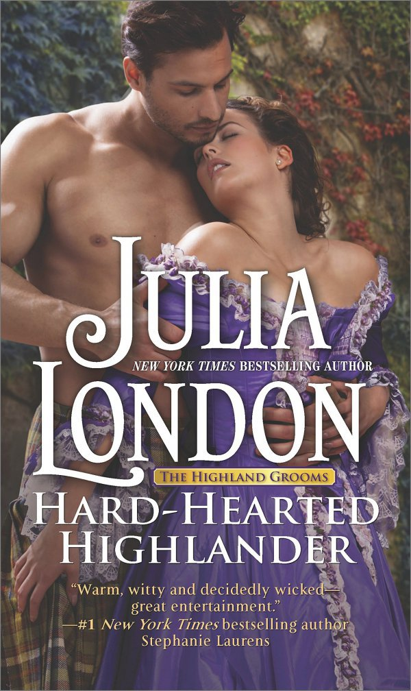purple, romance, romance novel, love, advertising,