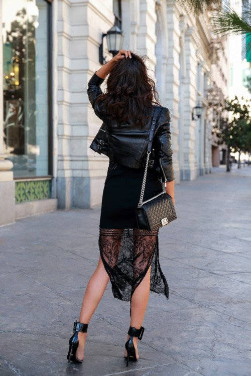 clothing,black,footwear,lady,fashion,