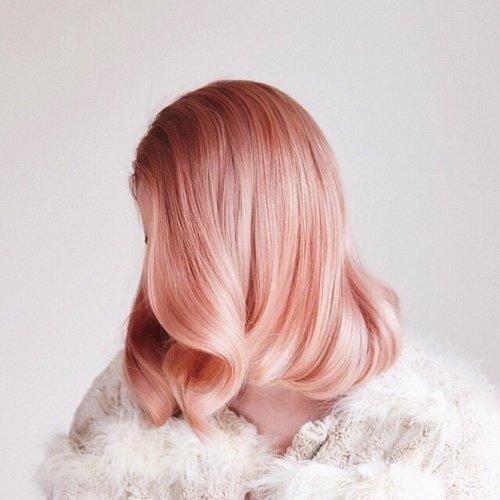 hair,human hair color,pink,clothing,face,