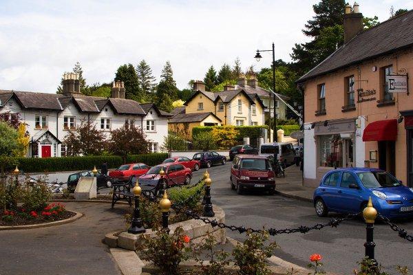 car, town, neighbourhood, family car, city,