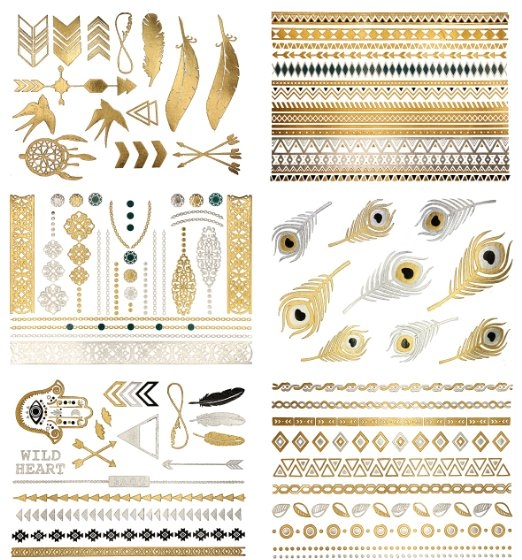 pattern, design, line, WILD, HEART,