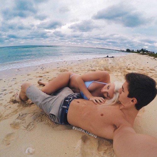 sea, vacation, shore, beach, sand,