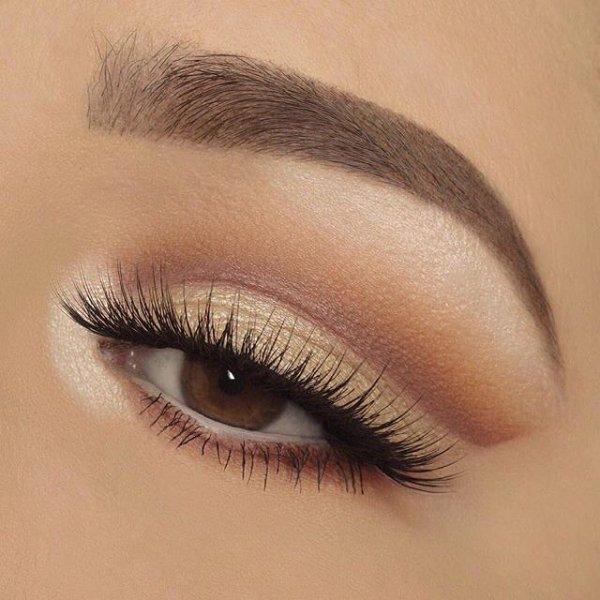 eyebrow, eye, eyelash, brown, cosmetics,