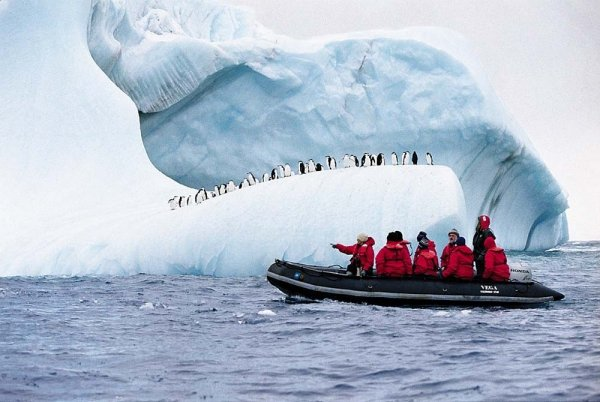 Antarctica vacation 9 life changing getaways you 39 ll for Can you visit antarctica