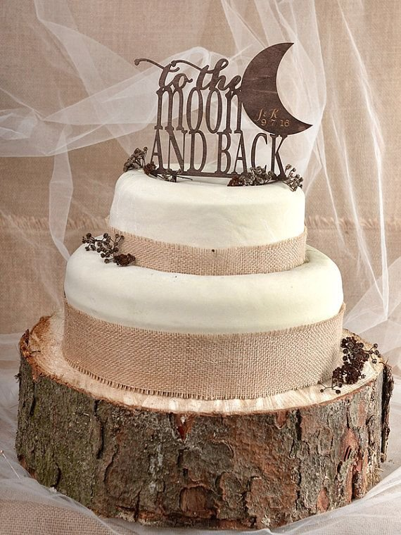 wedding cake,food,buttercream,dessert,cake,