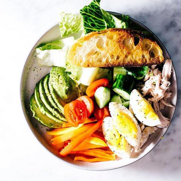 dish, food, cuisine, meal, fish,