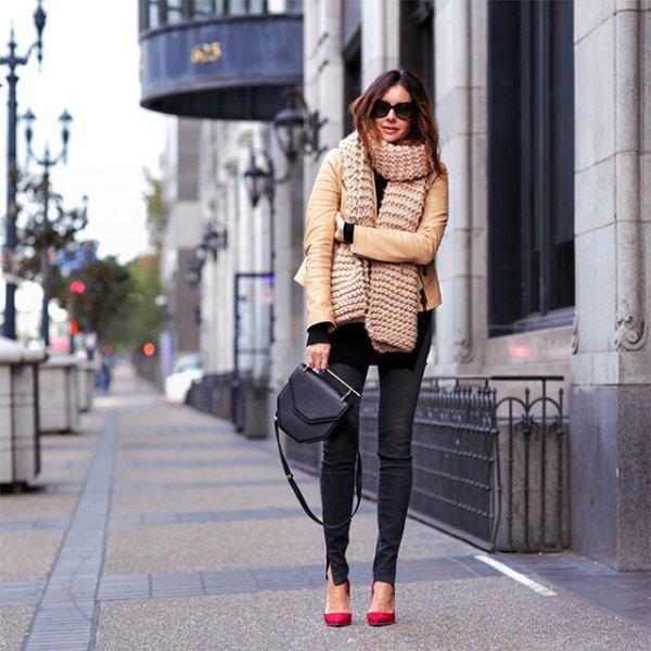 clothing, road, footwear, street, outerwear,
