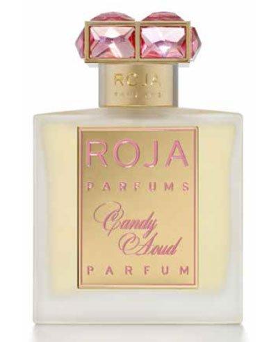 Roja Parfums Tutti Fruiti Candy