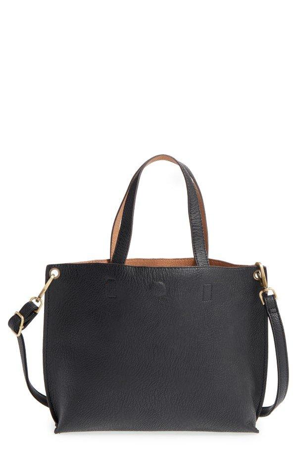 handbag, bag, shoulder bag, leather, fashion accessory,