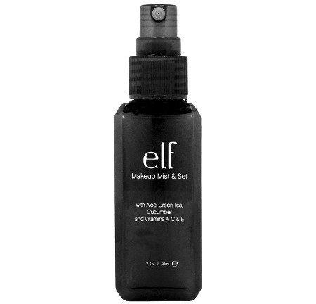 Elf Cosmetics, product, skin, lotion, hand,