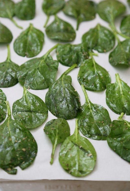 food,produce,vegetable,plant,leaf,