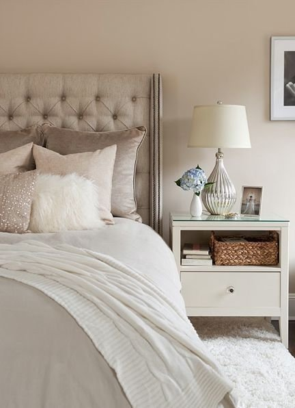 44 Cozy Bedrooms To Inspire The Home Decorator In You Diy