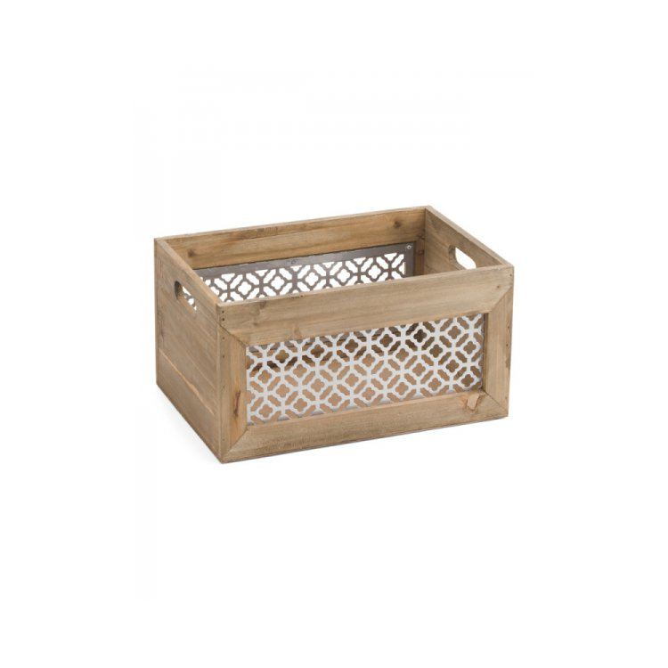 product, furniture, box, table, rectangle,